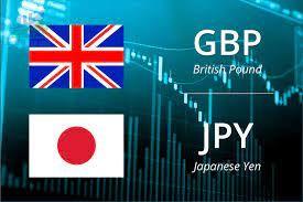 Phân tích giá GBP / JPY: Hợp nhất ở mức cao nhất trong 4 tháng gần 155,30 - ngày 14/10/2021
