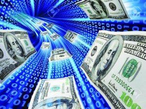 Giao dịch chênh lệch lãi suất tiền tệ