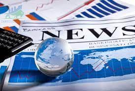 Những lưu ý khi giao dịch sử dụng tin tức