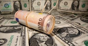 Phân tích tỷ giá USD / INR: Đồng Rupee vẫn ở vị trí cao, nhưng đáp ứng mức kháng cự hàng ngày - ngày 12/10/2021