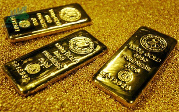 Cập nhật giá vàng trong và ngoài nước, vàng phục hồi mạnh – ngày 21/10/2021